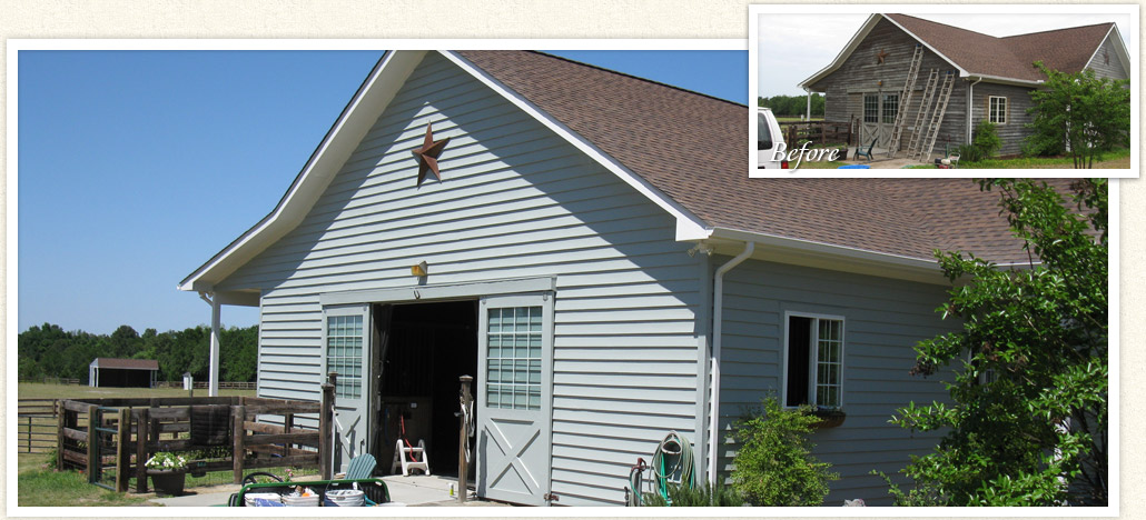Liquid vinyl siding contractor raleigh triangle permanent exterior paint durham exterior - Exterior painting raleigh nc concept ...